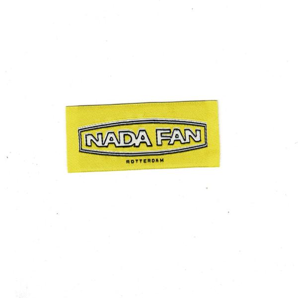 NADA FAN