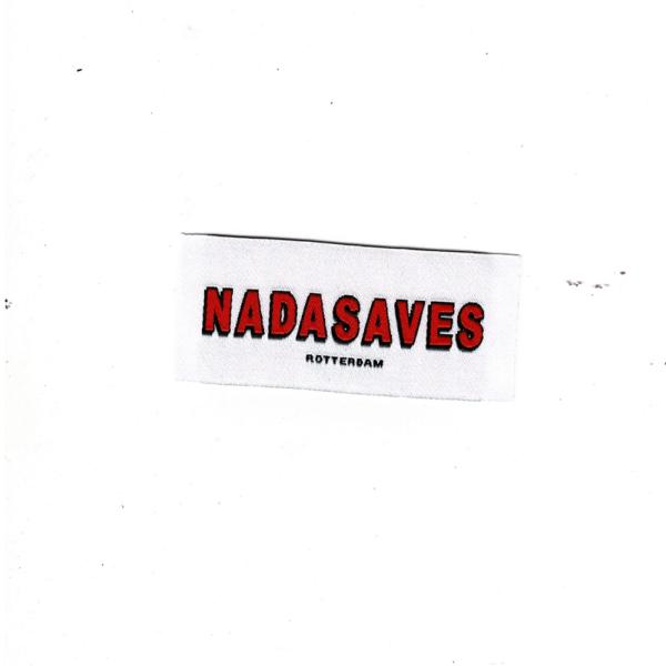 NADA SAVES